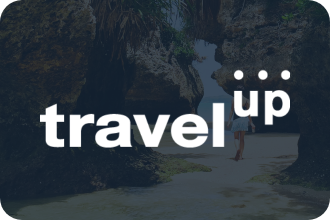 travelup